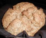 Irish Soda Bread Or Blarney Bread