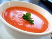 Irish Tomato Soup