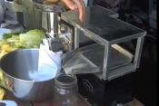 Norwalk Juicer : Best Juicer
