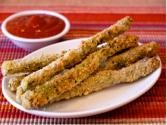 Italian Asparagus Sticks