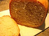 Jalapeno Cheese Bread In The Bread Maker