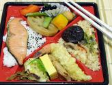 Japan's Cuisine And Culture