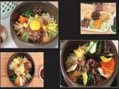 Jeonju Royal Bibimbap, Pyeongyang Bibimbap & Yangpoon Bibimbap- The Epic Of Bibimbap Part 1
