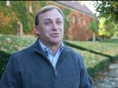 Biography: Meet Jordan Winery's Ceo John Jordan