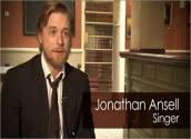 Jonathan Ansell Talks About  The Grant's After Hours Club