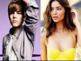 Justin Bieber Is The Reason For Miranda Kerr And Ornaldo Bloom Breakup