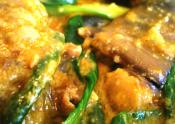 Kare - Kare