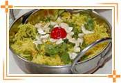 Pulao