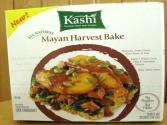Kashi Mayan Harvest Bake Review