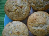 Kentucky Biscuit Muffins