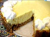 Best Key Lime Pie: Part 1