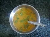 Khatha Meetha Spicy Dal