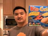 Kid Cuisine Kc's Constructor Review