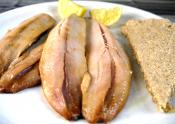 Kippers