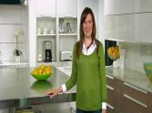 Kitchen Remodeling Designs - Kitchen Remodeling Ideas