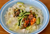 Kalguksu