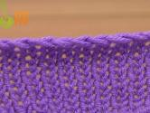 Binding-off In Knitting Casting-off Tutorial 7 Method 5 Of 12 Knit Bind Off Cast Off Methods