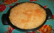 Kosher Macaroni And Cheese