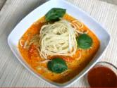 Classic Laksa Johor  