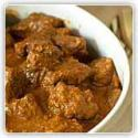 Lamb Curry By Jamie Oliver