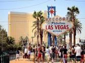 Las Vegas, Nevada Travel Guide - Tips And Attractions