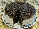 Cheryls Home Cooking - Chocolate Cake