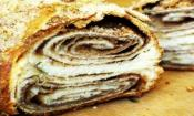 Leah&#039;s Famous Kosher Chocolate Babka