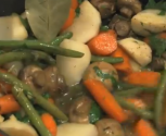 "How To Make A ""jardiniere De Legumes"""