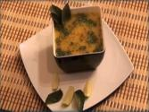 Lemon Dal- Indian Food