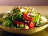 Italian Lentil Salad