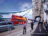 London, England Travel Guide - Tips And Attractions