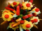 Edible Arrangements And Centerpieces