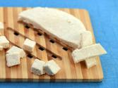 Low Fat Paneer By Tarla Dalal
