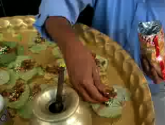 How To Make Paan - Part 3 - Completing The Filling