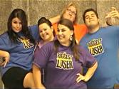 Biggest Loser Season 5: Maggie King Interview