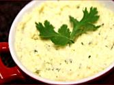 Mashed Potatoes Moroccan Style Recipe 