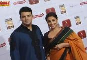 Max Stardust Awards 2013