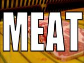 The Home Of Meat: Meat Restaurant