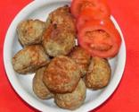 "Emma's Italian Meatballs: Food For A Cure! On ""simply Delicious Living With Maryann"""
