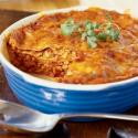 Mex Casserole