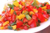 Mexican Salsa