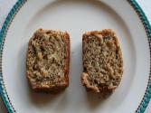 Mince Nut Bread
