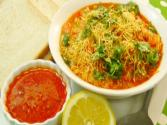 Misal Pav - Latest Easy Version
