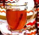 Mulled Apple Punch