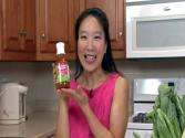 My Sweet Hottie Dip, Glaze & Dressing - Natural Sweet And Sour Pepper Sauce