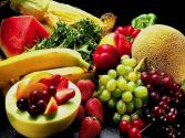 Gaining Weight With A High Fruit Diet
