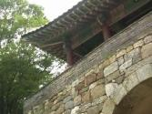 Namhansanseong Mountain Fortress