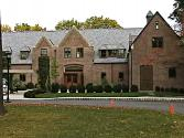 Hall Company Natirar - Best Kept Secrets Of Nj Ninety Acres At Natirar