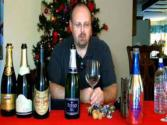 New Year's Eve 2011 Special - Episode 205