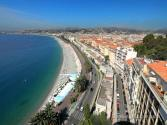 Nice, France Travel Guide